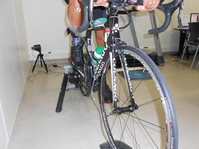 cyclisme-podologie