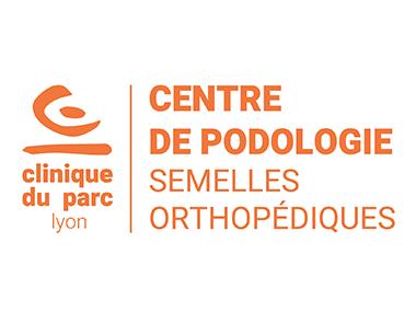 centre-podo-clinique-du-parc