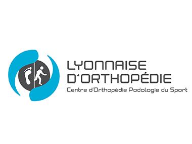 lyonnaise-orthopedie
