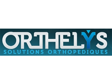 orthelys
